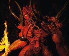 To już 20 lat z Diablo