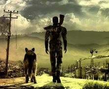 Fallout 4 – Let's play