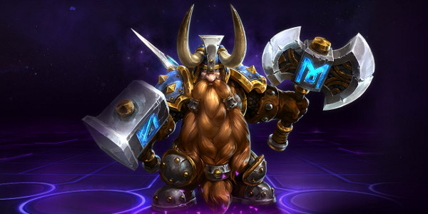 Heroes_Of_The_Storm_64319