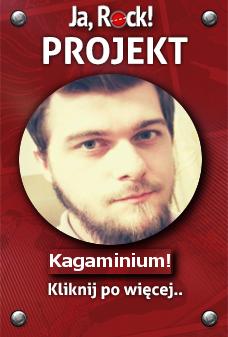 Kagaminium