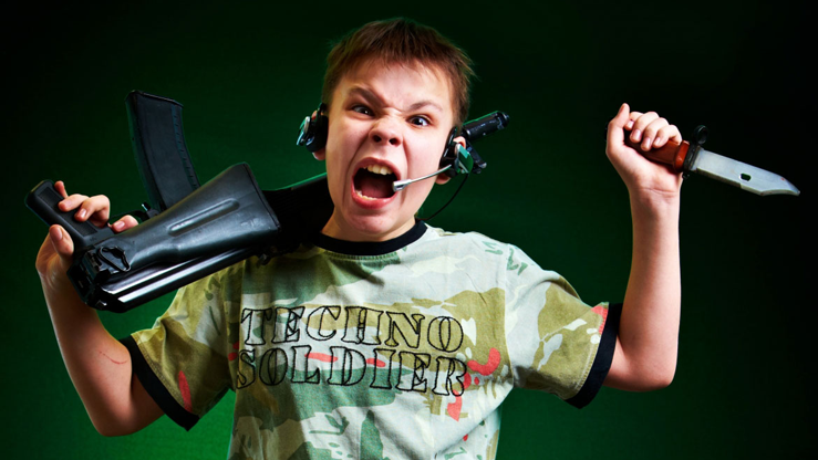 Media-vs-Gamers-Image-02