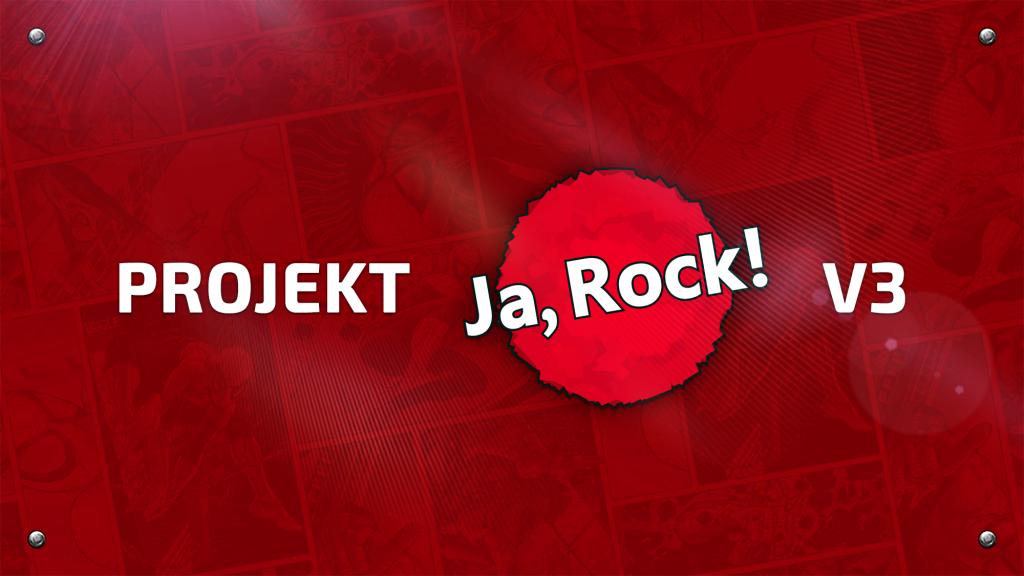 PROJEKT JAROCK V3 HITBOX