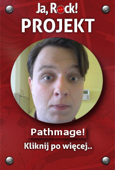 Pathmage