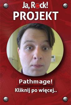 Pathmage