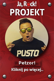 Petzor