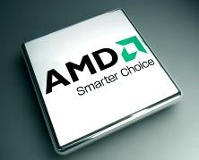 AMD mówi o konsoli