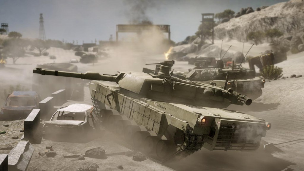 battlefield-bad-company-2-psn-multiplayer-beta-screens-1
