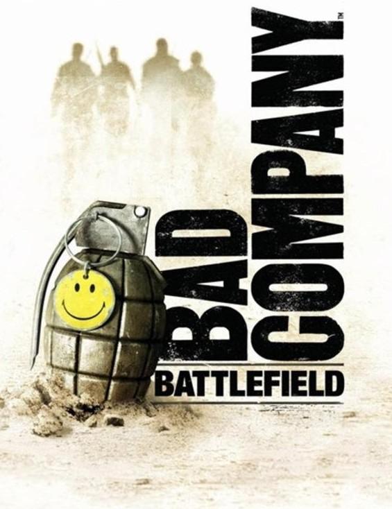 battlefield_bad_company_2_wallpaper_5-normal