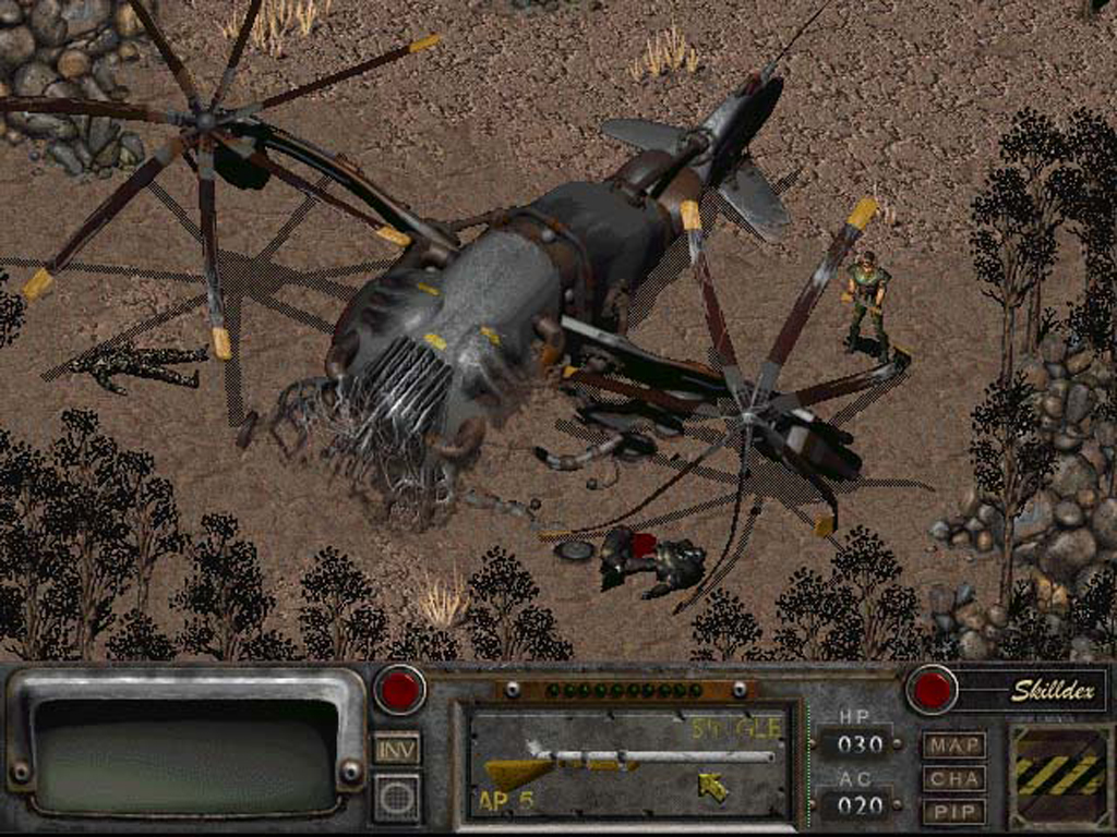 blog-Fallout-2