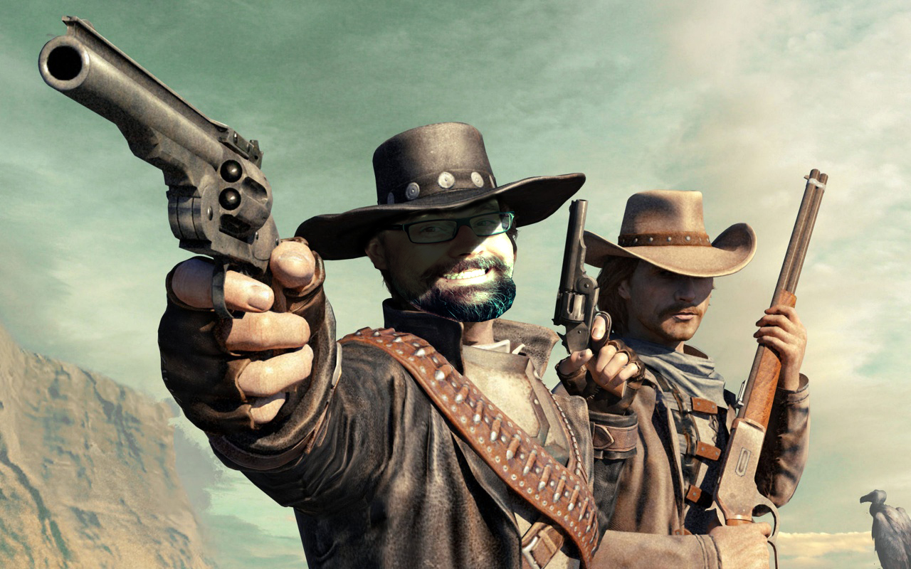 call-of-juarez-ray-mccall-1280x800