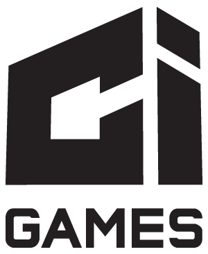 ci-games-logo-accepted-black