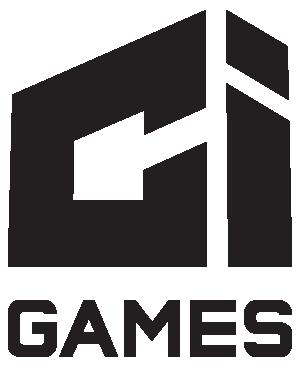ci-games-logo-accepted-black