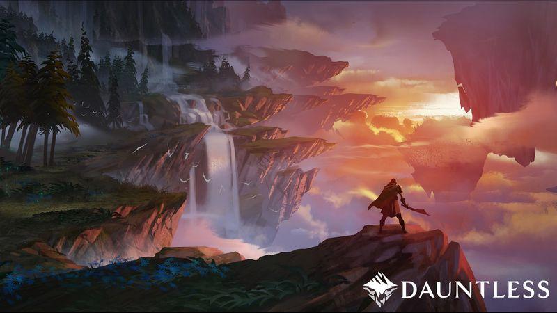 conceptartvista_screenshots_dauntless-1