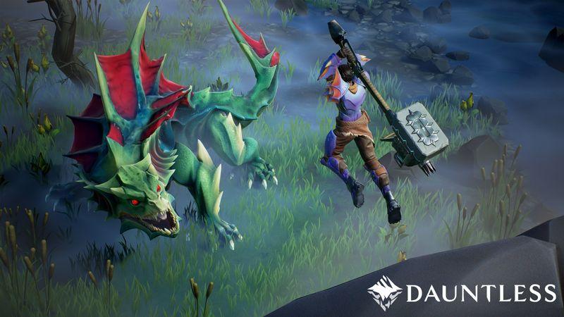 drask_combat_screenshots_dauntless-1