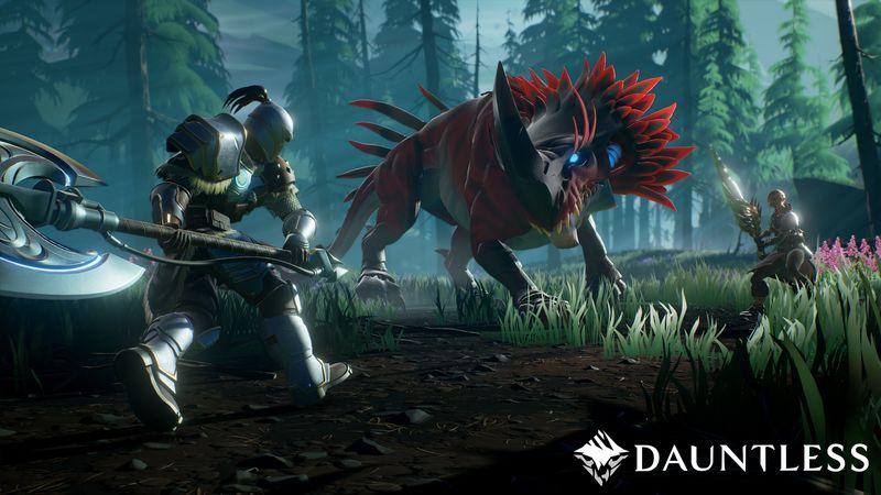 embermane_combat_screenshots_dauntless-1