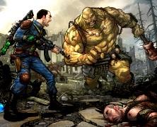 Fallout wraca do klasyki