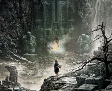 Hobbit: Pustkowia Smauga – Wrażenia [Rock w Kinie]