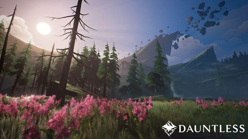 spring_day_island_screenshots_dauntless