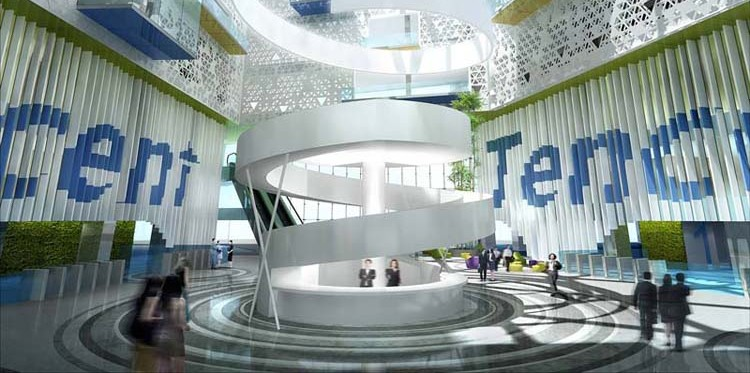 tencent-shenzhen-headquarter2