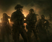 Wasteland 2 – BETA [Raport]