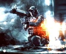 Battlefield 4: System Down