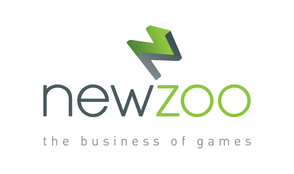 Newzoo-Logo