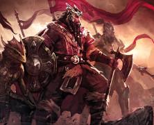 The Elder Scrolls Online – Wymagania Sprzętowe