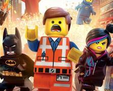 The LEGO Movie Videogame – Wymagania Sprzętowe