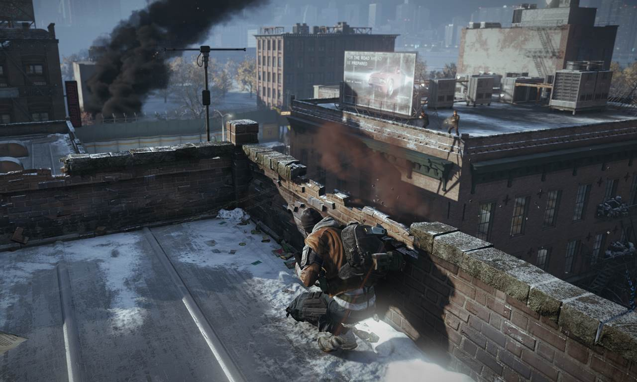 Tom-Clancy-The-Division-Tablet-Gameplay