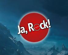 Który Streamer powinen wejść na Ja,Rock? – Ankieta