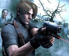 Resident Evil 4: Ultimate HD Edition – Wymagania Sprzętowe