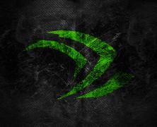 ShadowPlay – Rewolucja w nagrywaniu gier?