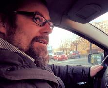Krzysztof, Tymoteusz i Imieniny – Poranny Rock