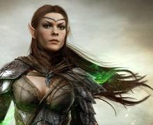 Podsumowanie BETY – Elder Scrolls
