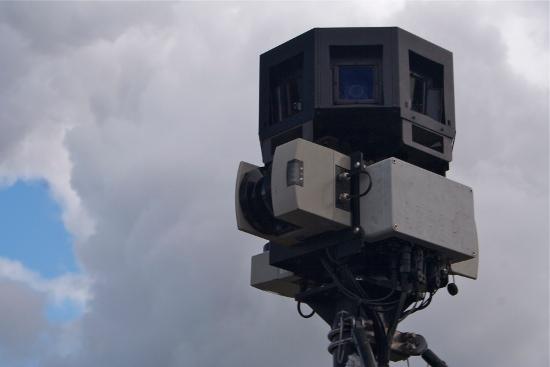 Google_Streetview_Camera.img_assist_custom