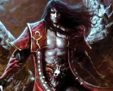 Castlevania: Lords of Shadow 2 – premiera