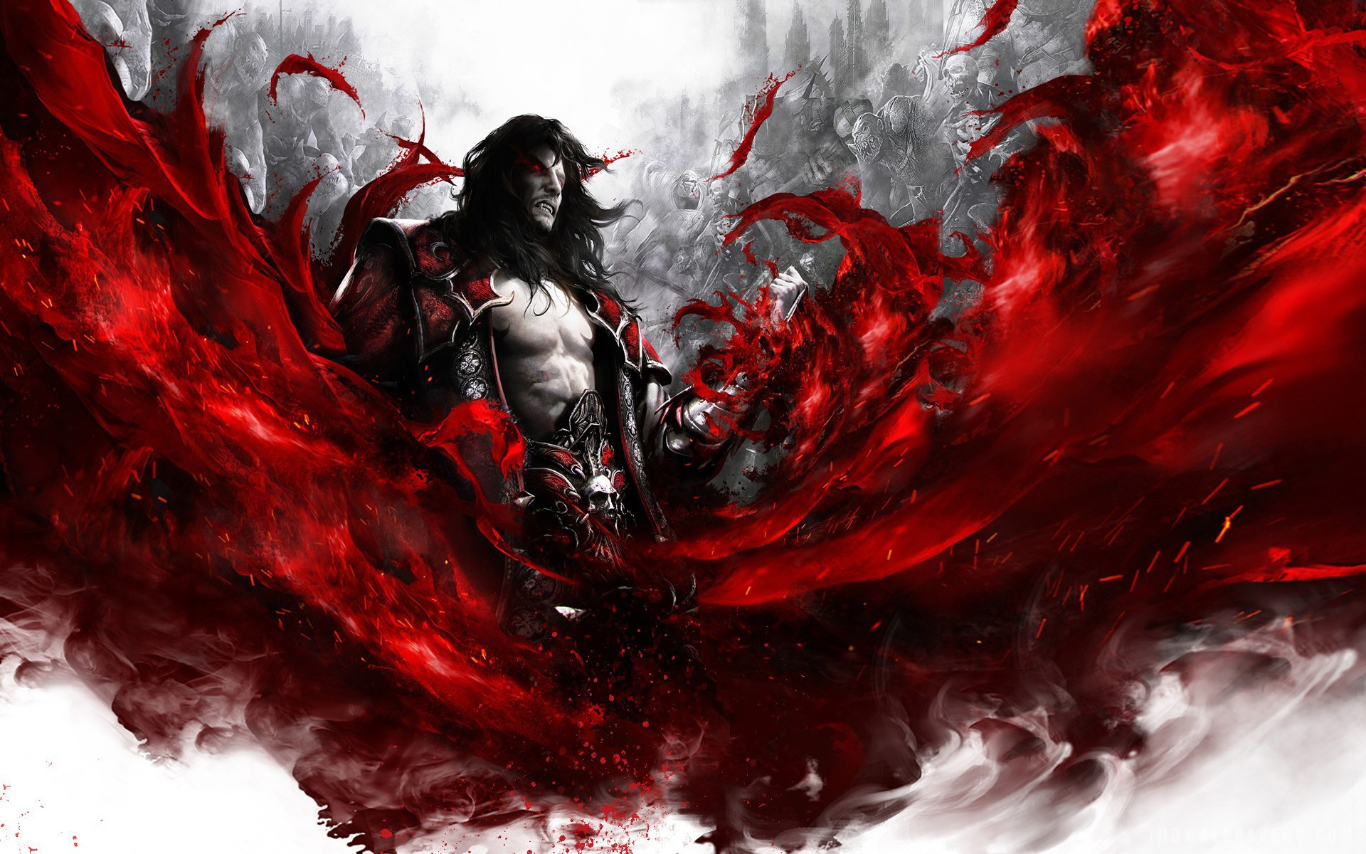 castlevania_lords_of_shadow_2_game-1920x1200