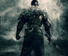 Dark Souls II – Wymagania Sprzętowe