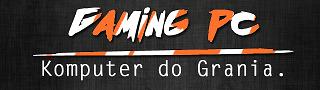 gamingpcm
