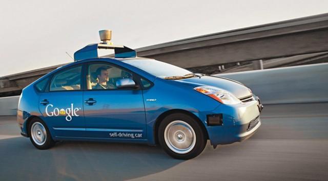 google-self-driving-car-highway-640x353