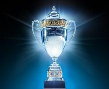 IEM 2014 – Konkurs x3 (wejściówki)