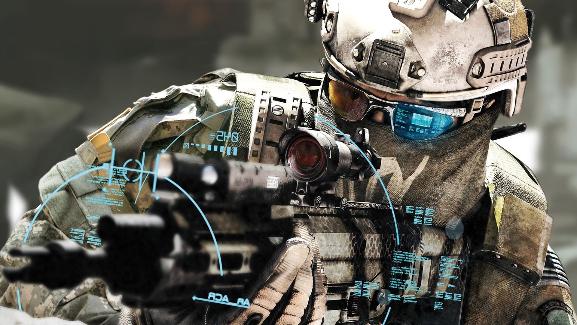 soldier_wallpaper5309