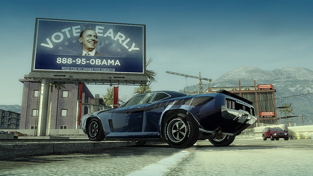 0574.ObamaBurnoutweb_0E72BC98