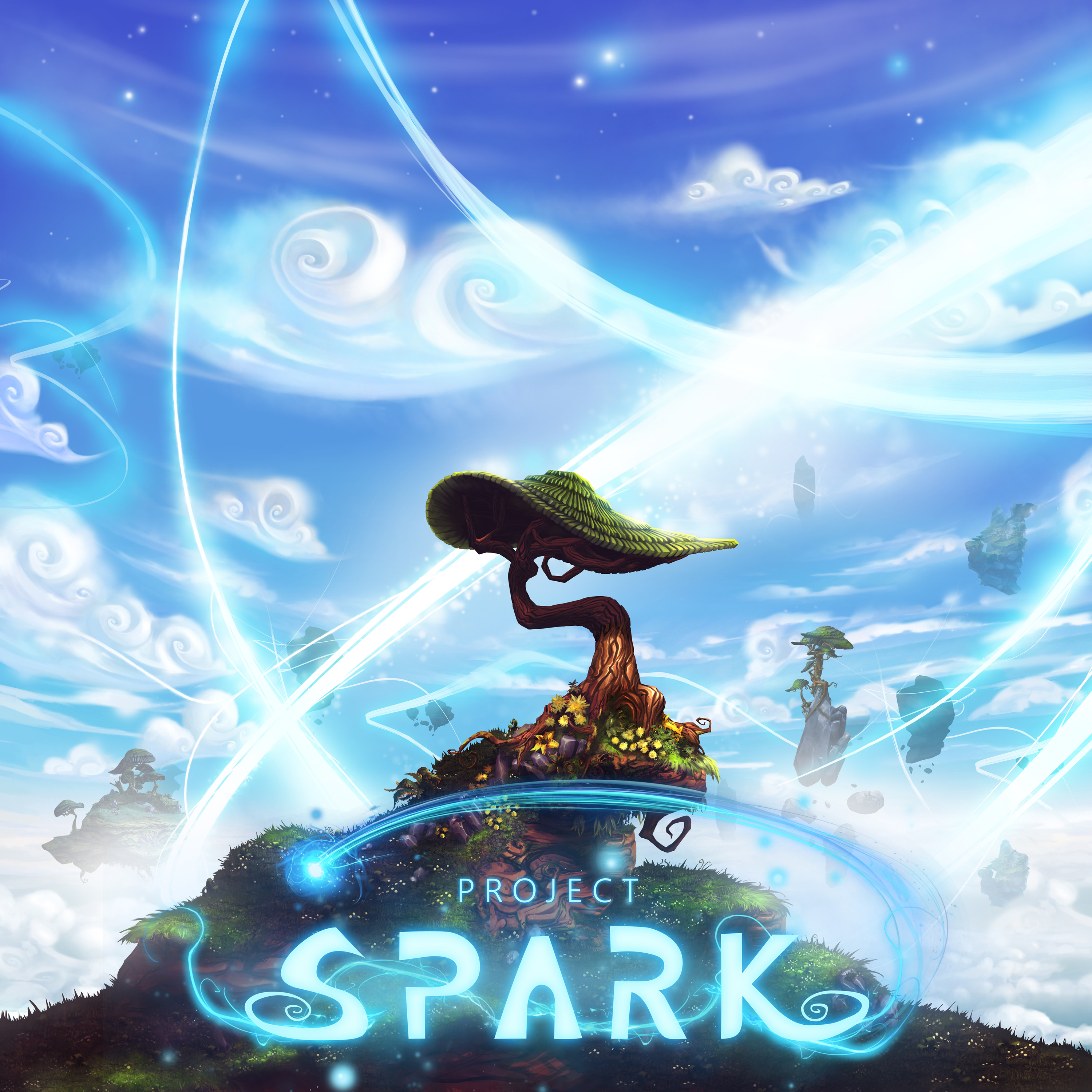 1370906117-project-spark