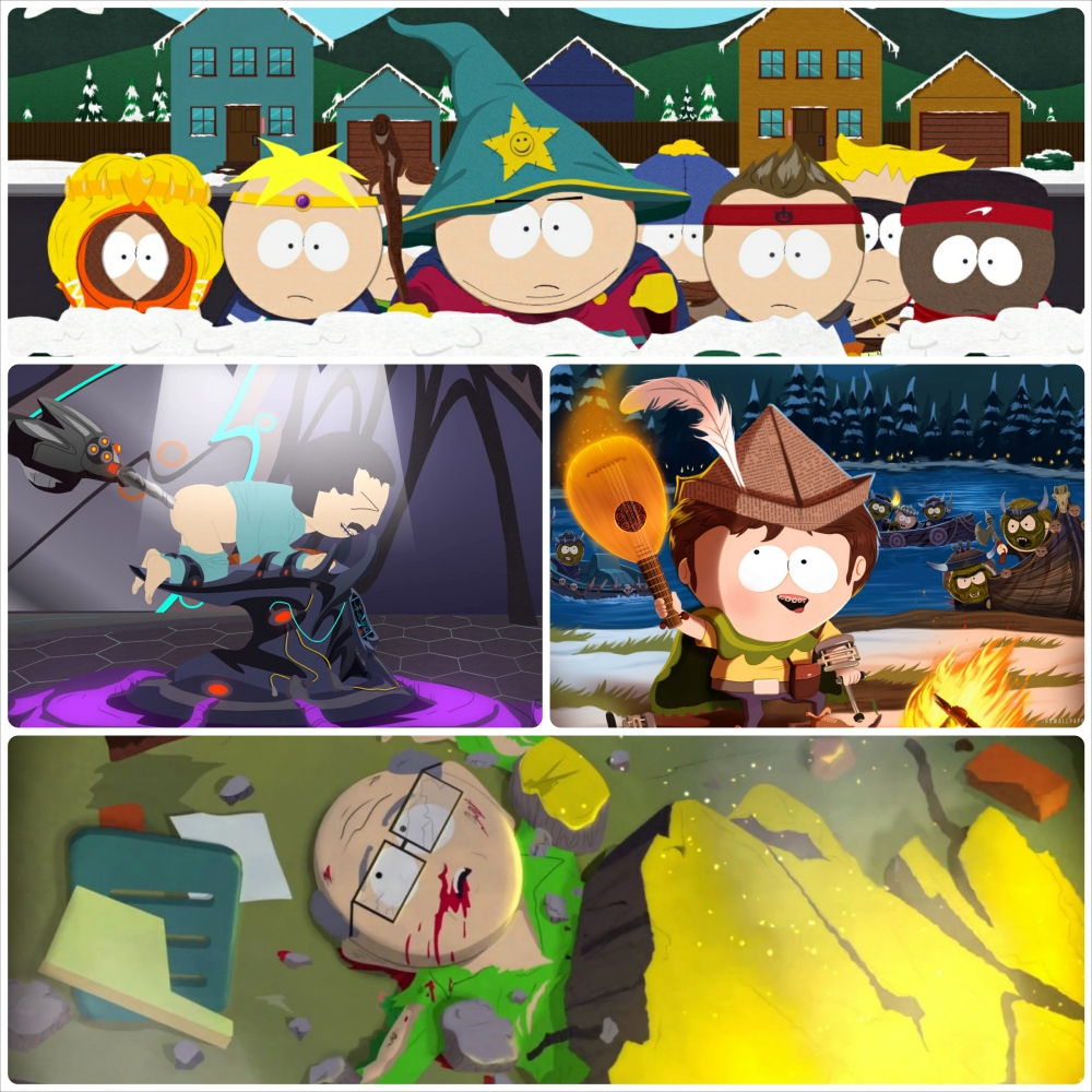 1390587578-south-park-the-stick-of-truth_Fotor_Collage