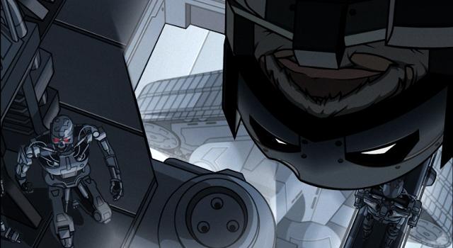 BatmanVsTheTerminatorBanner-640x350
