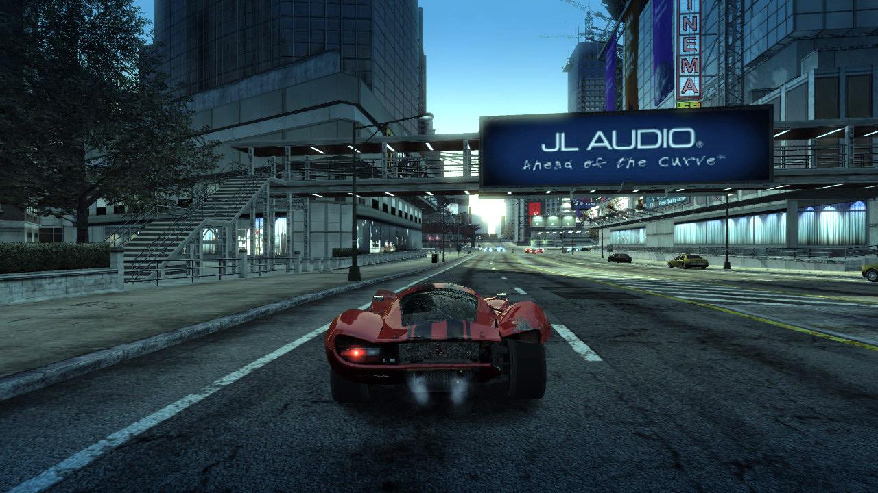 Billboard-JL AUDIO-4