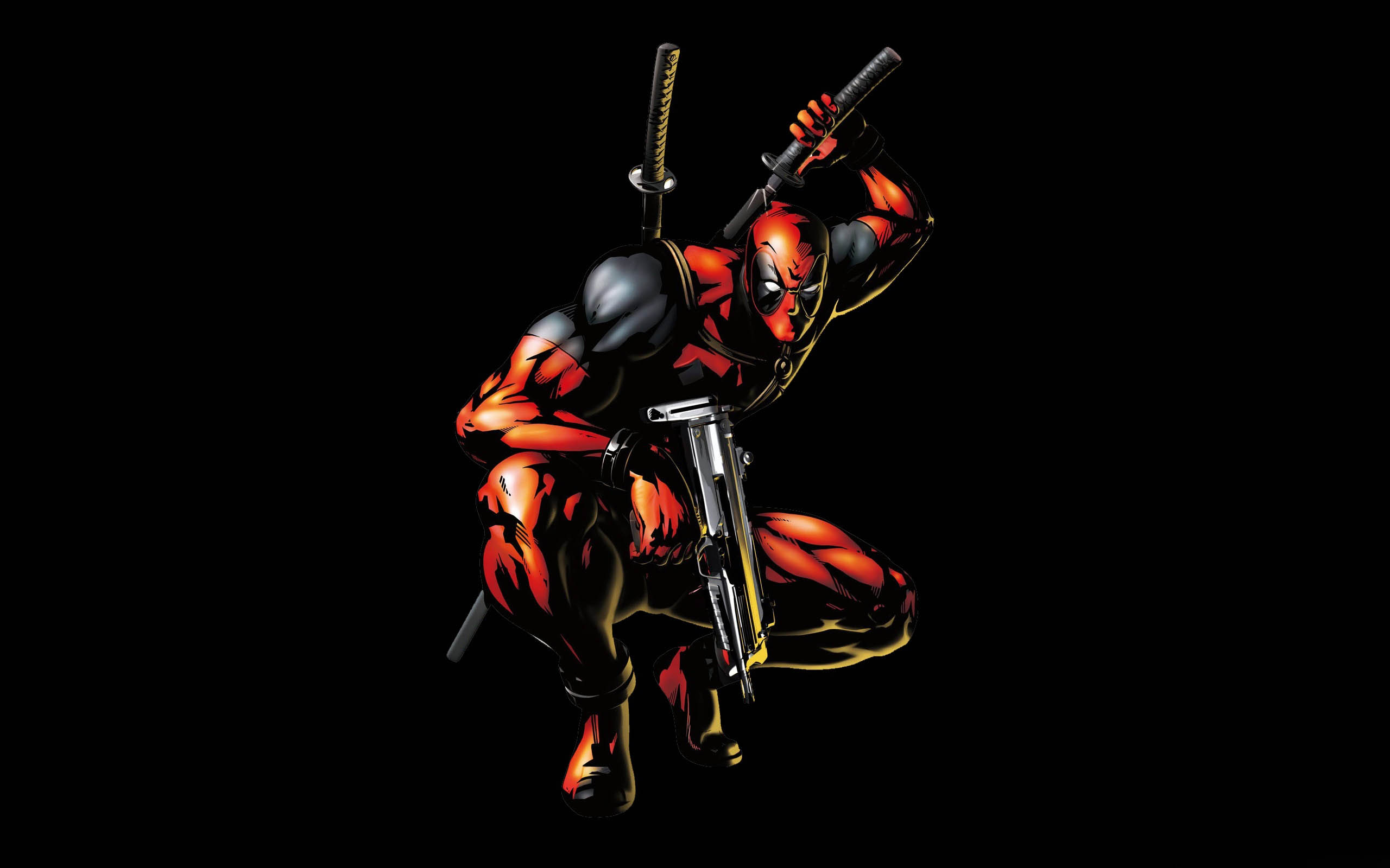 Deadpool-Cartoon