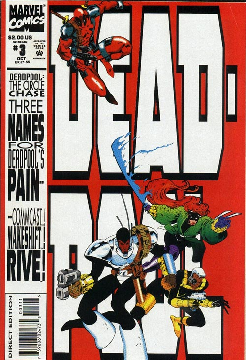 Deadpool_The_Circle_Chase_Vol_1_3