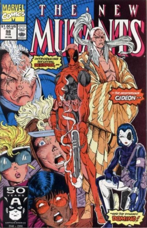New_Mutants_Vol_1_98